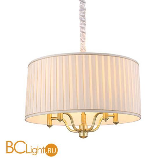Подвесной светильник Newport Midtown 3365/C brass