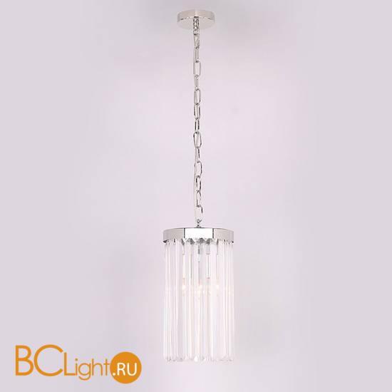 Подвесной светильник Newport 10111/S