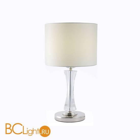 Настольная лампа Newport Minorro 12201/T