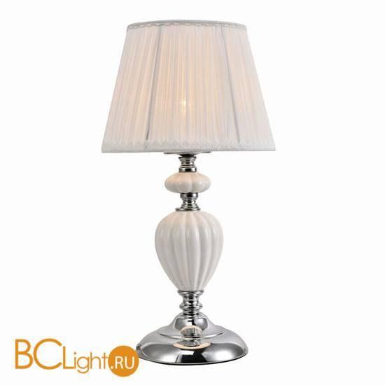 Настольная лампа Newport Missouri 11001/T