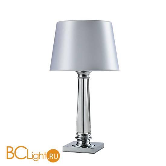 Настольная лампа Newport Miyava 7901/T