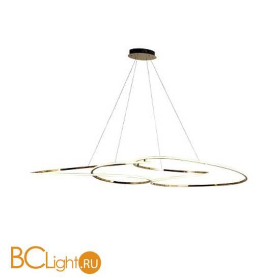 Подвесной светильник Newport 15323/S