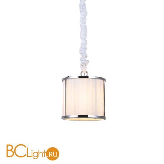 Подвесной светильник Newport 32301/S