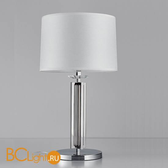 Настольная лампа Newport New Jersey 4401/T white