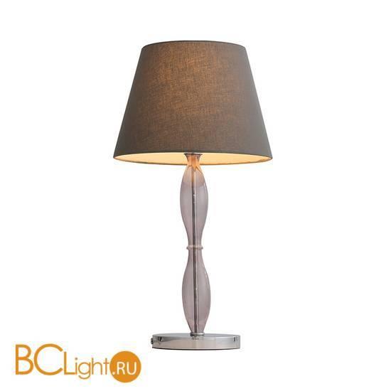 Настольная лампа Newport New York 6111/Т