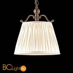 Подвесной светильник Newport Noktyurn 31501/S B/C