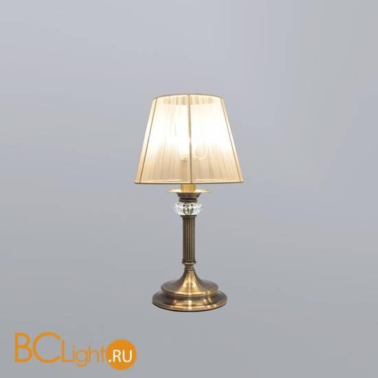 Настольная лампа Newport Oriks 2201/T