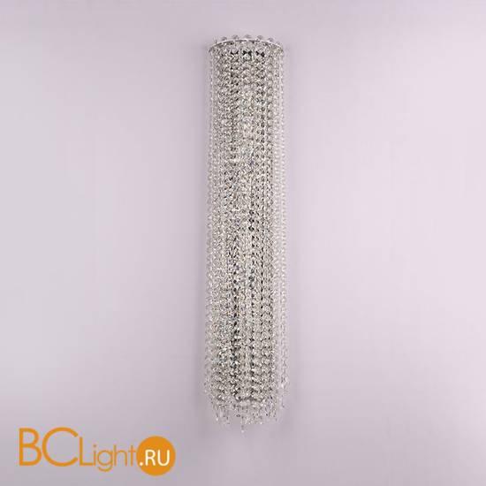 Настенный светильник Newport Shtern 10906/A
