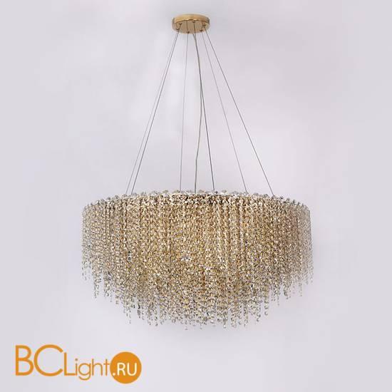 Подвесной светильник Newport 10933/C gold