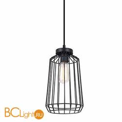Подвесной светильник Newport Tennessee 13101/S