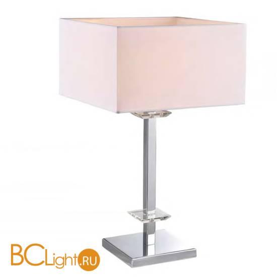 Настольная лампа Newport Terdis 3201/Т white