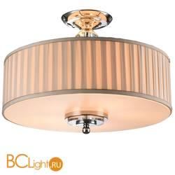 Потолочный светильник Newport Verder 3105/PL