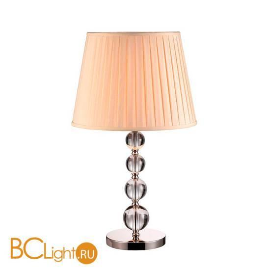 Настольная лампа Newport Verder 3101/T B/C + 3101T/31700