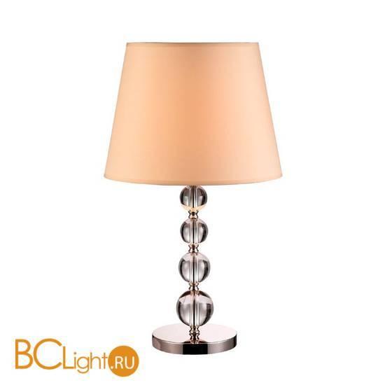 Настольная лампа Newport Verder 3101/T B/C + 3101T/31300