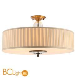 Потолочный светильник Newport Verder 3109/PL B/C