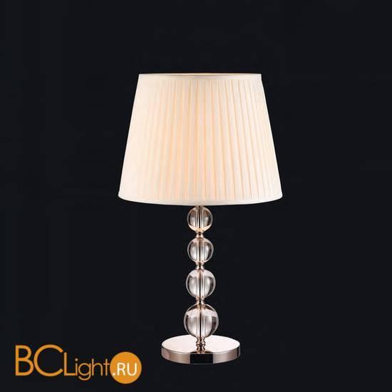 Настольная лампа Newport Verder 3101/T + 3101T/31700
