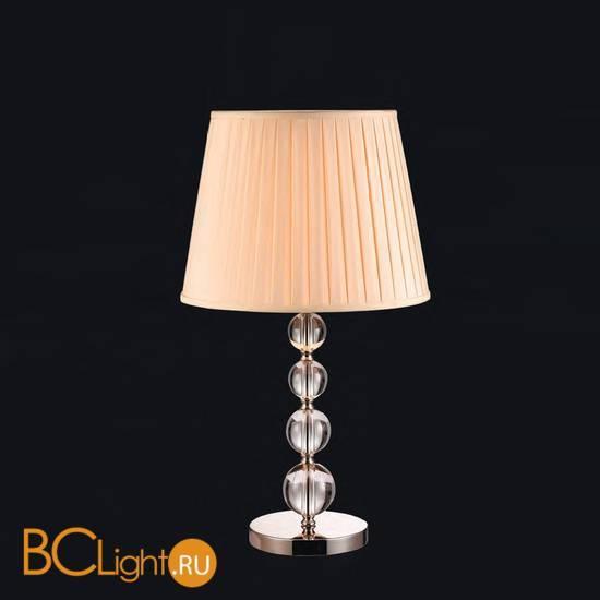 Настольная лампа Newport Verder 3101/T + 3101T/3100
