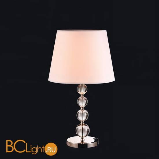 Настольная лампа Newport Verder 3101/T + 3101T/31800 white