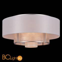 Потолочный светильник Newport Virginia 4305/PL