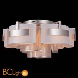 Потолочный светильник Newport Virginia 4310/PL