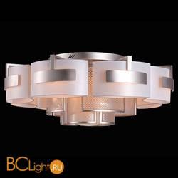 Потолочный светильник Newport Virginia 4313/PL