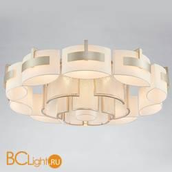 Потолочный светильник Newport Virginia 4316/PL