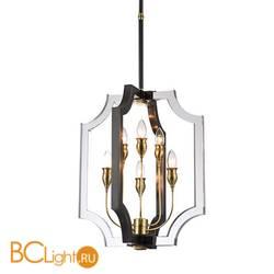 Подвесной светильник Newport Washington 3286/C