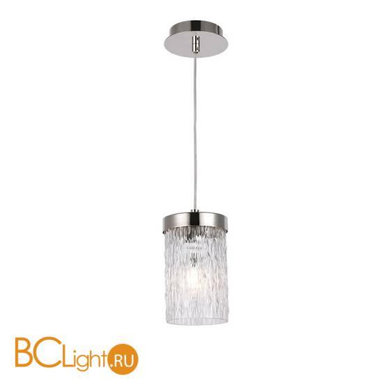 Подвесной светильник Newport 65001/S