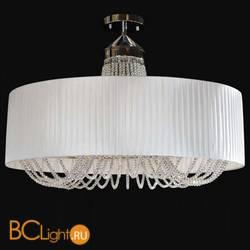 Потолочный светильник Newport Yurgos 1406/S white