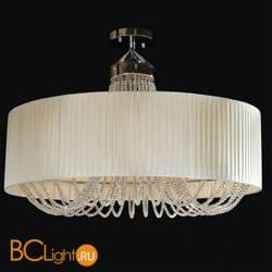 Потолочный светильник Newport Yurgos 1408/S beige