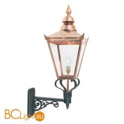Уличный настенный светильник Norlys Chelsea 955CO
