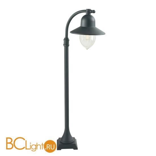 Садово-парковый фонарь Norlys Como 375B+307