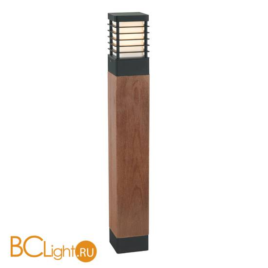 Садово-парковый фонарь Norlys Halmstad 1410B+206
