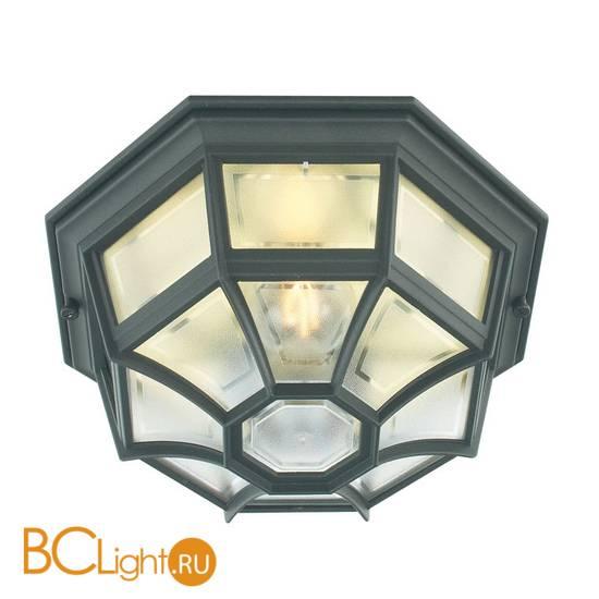 Уличный потолочный светильник Norlys Latina 105B