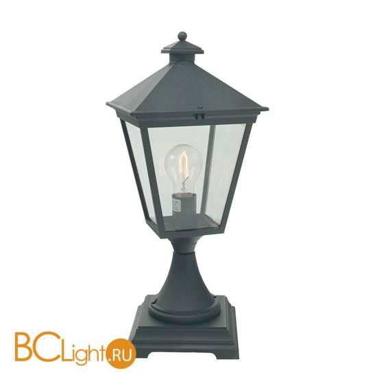 Садово-парковый фонарь Norlys London 484B+307