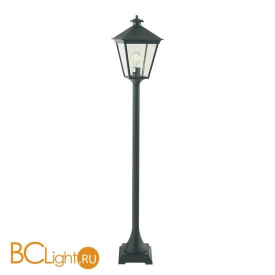 Садово-парковый фонарь Norlys London 485B+307