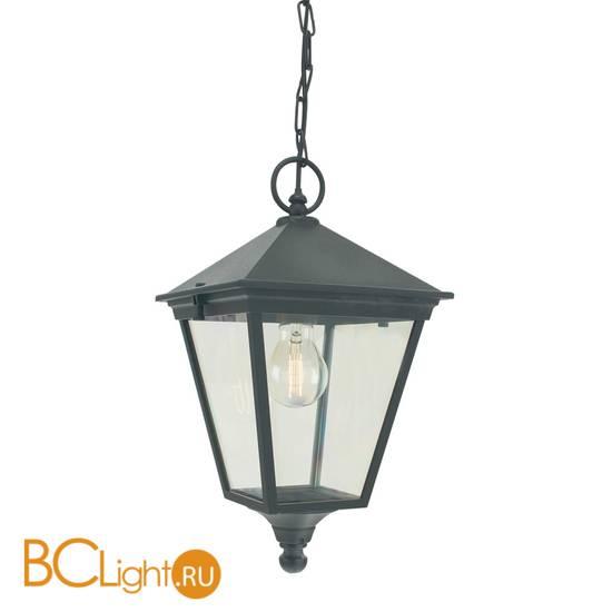 Уличный подвесной светильник Norlys London 481A/B