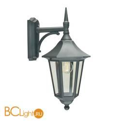 Уличный настенный светильник Norlys Modena 351B+152B