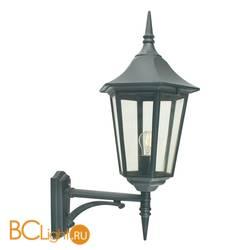 Уличный настенный светильник Norlys Modena 380B+152B