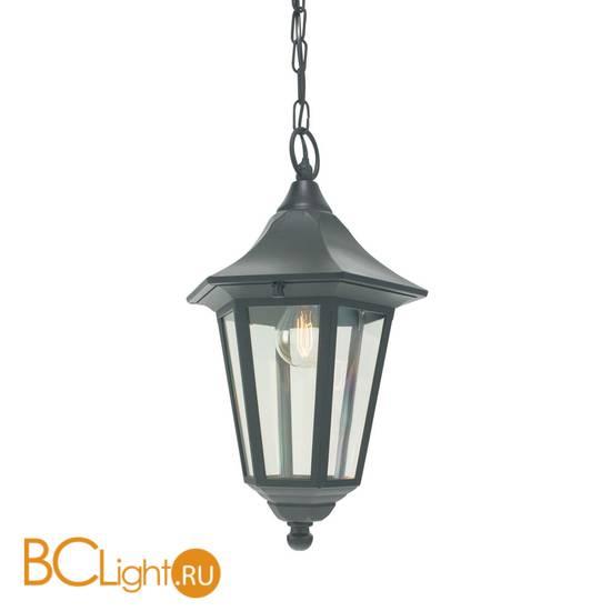 Уличный подвесной светильник Norlys Modena 351A/B