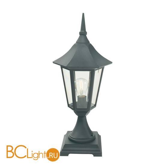 Садово-парковый фонарь Norlys Modena 300B+307