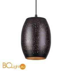 Встраиваемый светильник Novotech Amapola 370636