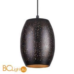 Подвесной светильник Novotech Amapola 370635