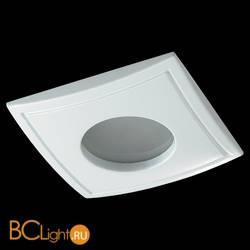 Встраиваемый спот (точечный светильник) Novotech Aqua 369309