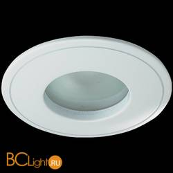 Встраиваемый спот (точечный светильник) Novotech Aqua 369305