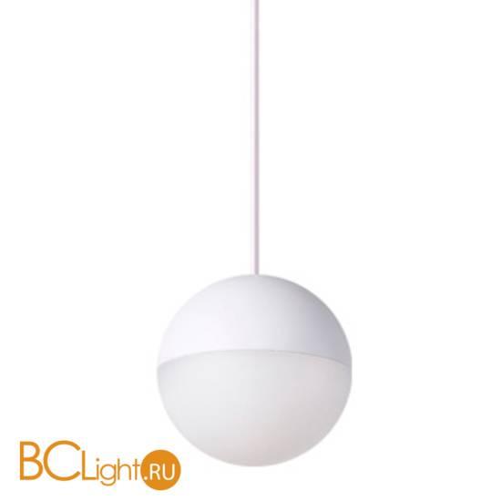 Подвесной светильник Novotech Ball 357942