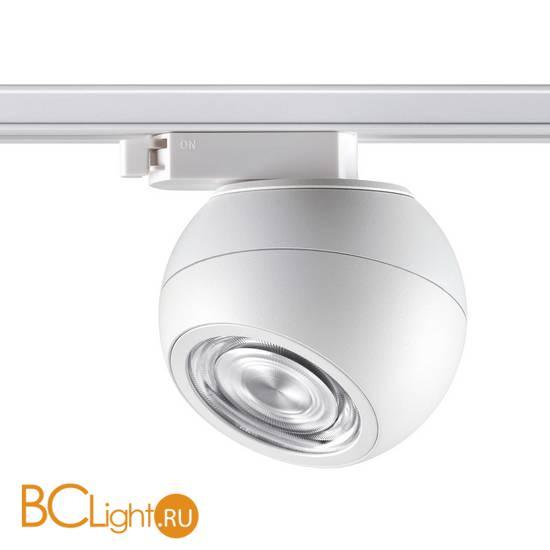 Трековый светильник Novotech BALL 358353