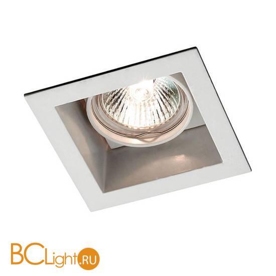 Встраиваемый спот (точечный светильник) Novotech Bell 369637