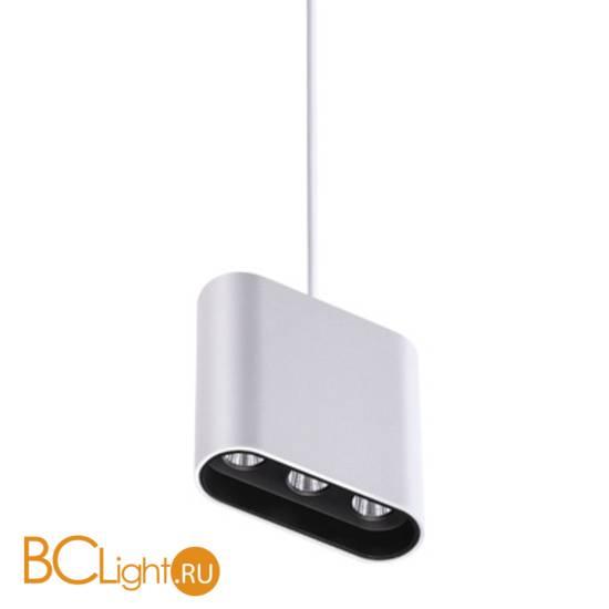 Подвесной светильник Novotech Bella 357950