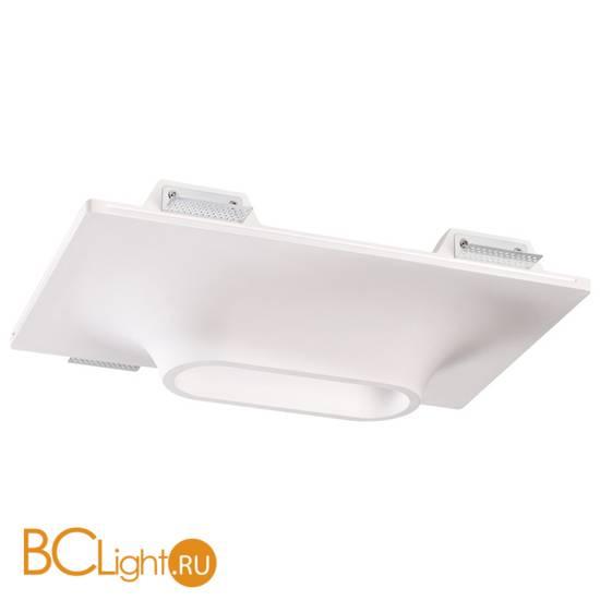 Встраиваемый светильник Novotech Cail 370496